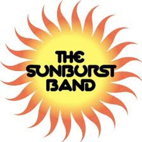 THE SUNBURST BAND - Fashion (First Touch Remix)