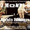 DJ Monte-S - Burnin Vs Vanjara Vs Beautiful People Vs Morphine Ft Ravi duggal, Sean Paul,Chris Brown