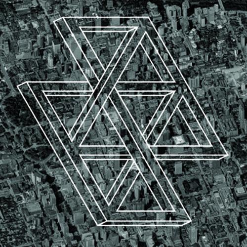Still Lives (Jealous Lovers Remix) - The Glass Chain