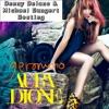 Aura Dione - Geronimo (Denny Delano & Michael Bungert Bootleg)