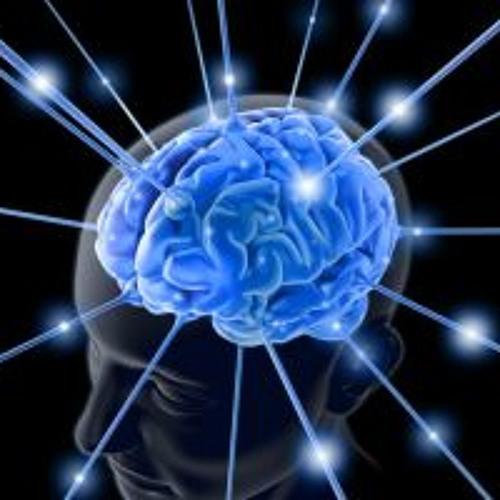 Electrochemical Stimulation_Pre Master Taste