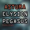 Astura - Elysion [Prog-Trance]