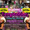 Temptation Jingle Featuring Popcaan..Yaaaow!