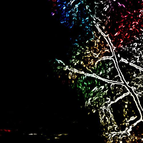 Sonitus Aurium - Abstract words