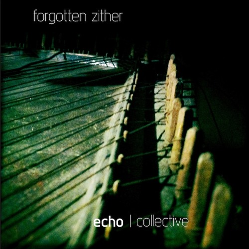 Forgotten Zither-bows