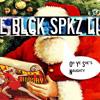The BLCK SPKZ LIST