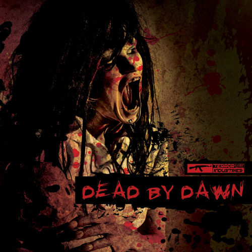 Zinx vs Wired - Dead by Dawn