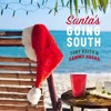Santa's Going South For Christmas (w/ Toby Keith)