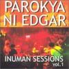Okatokat Parokya ni Edgar - Inuman Sessions Vol. 1 - Soundtrip Network