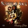 Download Ramping Shop - Zouk Kizomba Version Mp3