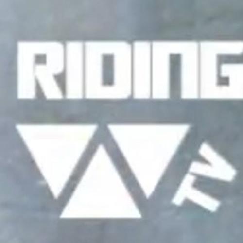 Datavore -   Riding TV Watching Music