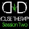 House Therapy - Session Two (Drewline & D-Bot)