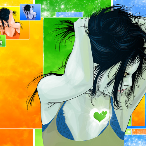 Jorge Tate Wari & Tech Murders- I give your love (Original Mix) [Minitoon Records]