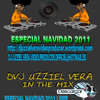 Dj Uzziel Vera - Presents TOP MAXTER DICIEMBRE VOL.2