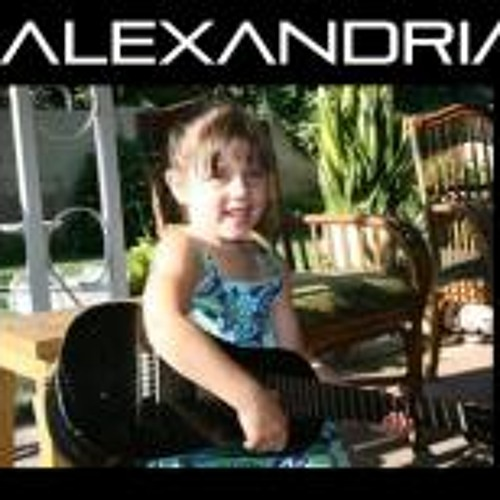 Iz - Somewhere Over the Rainbow - (We Bang Cure your soul Remix) Dedicated to Alexandria Hauser