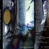 A7 - Moonlit Sun - Frozen Inside