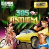 Pitbull, Jadakiss, Lil Jon - 305 Anthem Remix (Prod. by Higher Than Man)