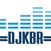 Torch Lighter Mix By Dj KBR
