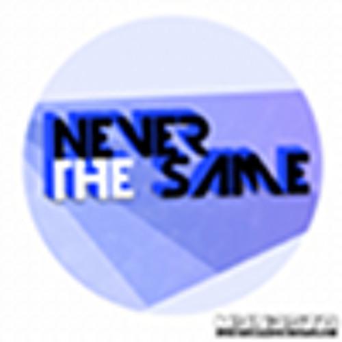 Myndst8 -  Never The Same [RAR002] Free Download