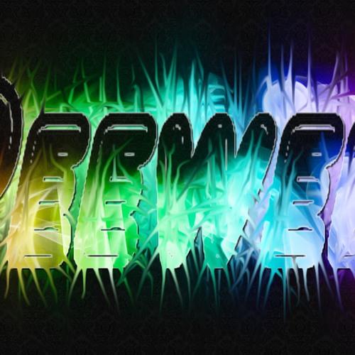 Pe3we3-Frosty (mix)