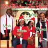 Svoyce Christmas release, live on WDHP 1620 AM | WAXJ 103.5 FM | Radio St Kitts-Nevis 90.7 FM