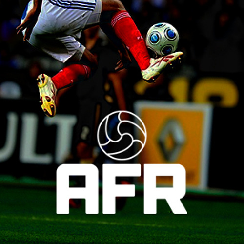 AFR Podcast - Capturing the Game with Ryu Voelkel