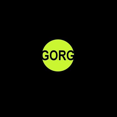 Till I Collapse [Dubstep Remix] - Team Gorg