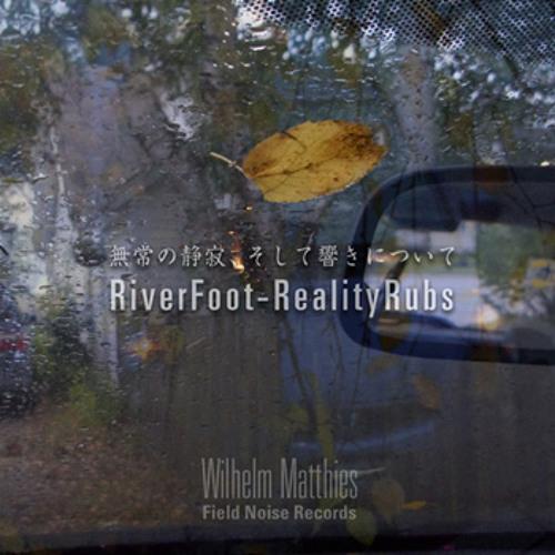 RiverFoot-RealityRub