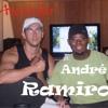 ASCENDER  pt André Ramiro mp3