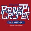Prinz Pi feat. Casper - Nie wieder (Akustik Version).mp3