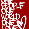 Whatever Hapenned to One Love?