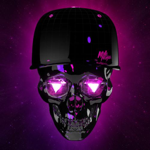Kill The Noise - Kill Kill Kill (Millestone 'Kill Kill Kill' Anthology) FREE DOWNLOAD!!!!!!!
