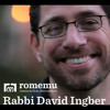 Vayishlach: Being Ready to Face the Way It Is וישלך