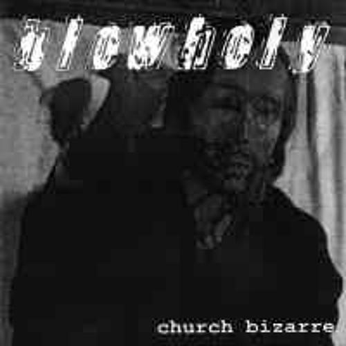 Church Bizarre - 13 - Iconoplastic (Tzawaj Mix)