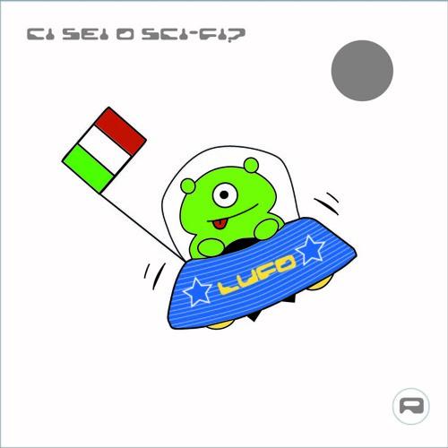 The libido-robot room (Escort 3.0)
