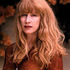 Loreena Mckennitt Mistic Dream
