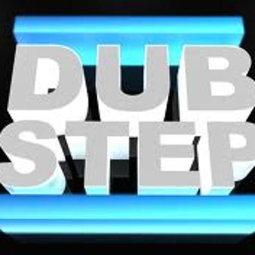 dubstep /hardstyle