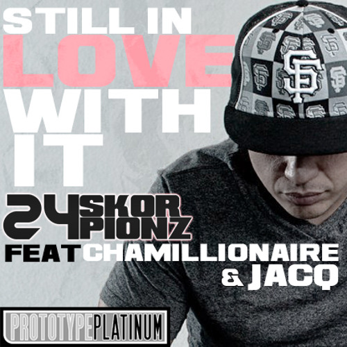 """""""Still In Love With It"""" TAIG TRONIK Remix (PREVIEW)"""