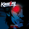 Kavinsky - Nightcall [Faith Remix]