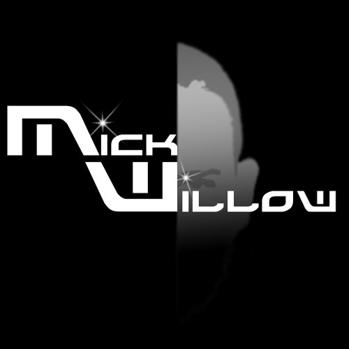 Mick Willow End Of Year Megamix 2011