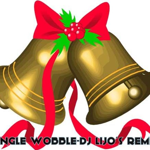 Jingle Wobble-DJ LIJO's REMIX (DEMO)