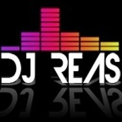 Dj ReaS - 6.12.2011 PROMO Sounds