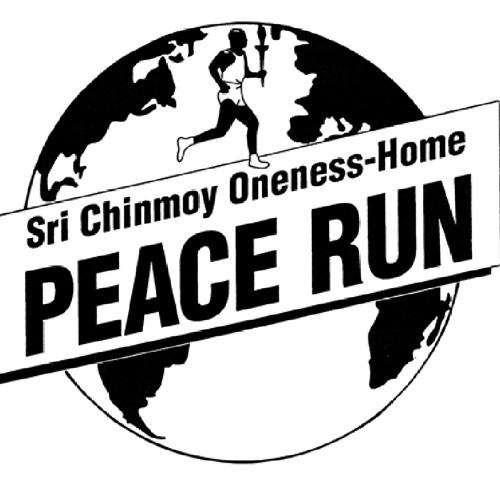 Peace Run Song