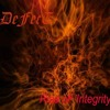 DeFecT -  Emptyness - Rise oF Integrity (demo album 2010) (free download)