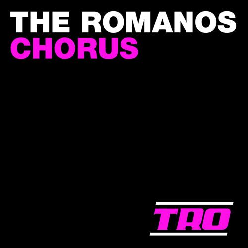 The Romanos - Chorus (Original Mix)