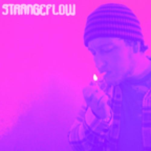 StrangeFlow - We Will Be Here Forever