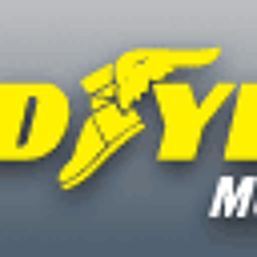 ANN Reports: Goodyear Recognized for Innovation