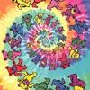 Grateful Dead - The Days Between