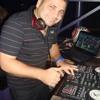 SET MIX DJ GOSPEL MIX BENHUR