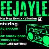 01. Eazy E ft. 2Pac - Holla If You've Got Luv 4 Dem Gang$tas (DeejayLex Request Remix)
